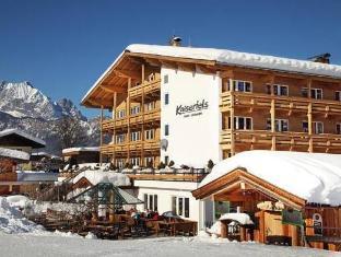 /lti-alpenhotel-kaiserfels/hotel/sankt-johann-in-tirol-at.html?asq=jGXBHFvRg5Z51Emf%2fbXG4w%3d%3d