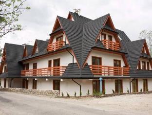 /koscielisko-resort-koscielisko-residence/hotel/zakopane-pl.html?asq=5VS4rPxIcpCoBEKGzfKvtBRhyPmehrph%2bgkt1T159fjNrXDlbKdjXCz25qsfVmYT