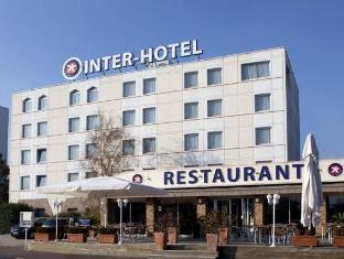/sv-se/inter-hotel-apolonia/hotel/bordeaux-fr.html?asq=vrkGgIUsL%2bbahMd1T3QaFc8vtOD6pz9C2Mlrix6aGww%3d