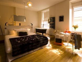 /lt-lt/le-boutique-hotel/hotel/bordeaux-fr.html?asq=vrkGgIUsL%2bbahMd1T3QaFc8vtOD6pz9C2Mlrix6aGww%3d