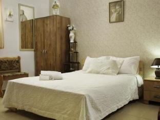 /loui-hotel-apartments/hotel/haifa-il.html?asq=vrkGgIUsL%2bbahMd1T3QaFc8vtOD6pz9C2Mlrix6aGww%3d