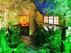 Maqueda Lodge | Cheap Hotels in Kruger National Park South Africa