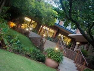/mountain-manor-guest-house-day-spa/hotel/pretoria-za.html?asq=jGXBHFvRg5Z51Emf%2fbXG4w%3d%3d