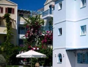 /nikis-village/hotel/poros-gr.html?asq=jGXBHFvRg5Z51Emf%2fbXG4w%3d%3d