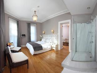 /odda-hotel/hotel/istanbul-tr.html?asq=5VS4rPxIcpCoBEKGzfKvtBRhyPmehrph%2bgkt1T159fjNrXDlbKdjXCz25qsfVmYT