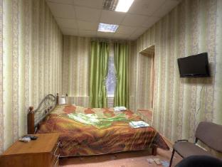 Pokrov Dvor Hotel Moscow - Interior