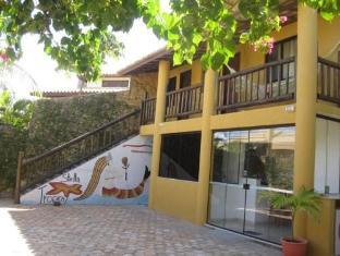 /pousada-stella-tropical/hotel/salvador-br.html?asq=vrkGgIUsL%2bbahMd1T3QaFc8vtOD6pz9C2Mlrix6aGww%3d
