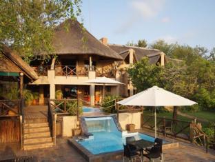 /es-es/crocodile-kruger-safari-lodge/hotel/kruger-national-park-za.html?asq=vrkGgIUsL%2bbahMd1T3QaFc8vtOD6pz9C2Mlrix6aGww%3d