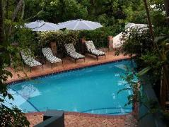 Edenwood House | Cheap Hotels in George South Africa