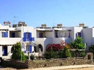 /fr-fr/deep-blue-studios/hotel/paros-island-gr.html?asq=vrkGgIUsL%2bbahMd1T3QaFc8vtOD6pz9C2Mlrix6aGww%3d