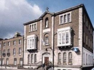 /sv-se/dublin-international-hostel/hotel/dublin-ie.html?asq=jGXBHFvRg5Z51Emf%2fbXG4w%3d%3d