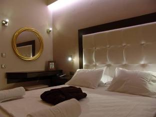 /ellinis-hotel/hotel/crete-island-gr.html?asq=vrkGgIUsL%2bbahMd1T3QaFc8vtOD6pz9C2Mlrix6aGww%3d