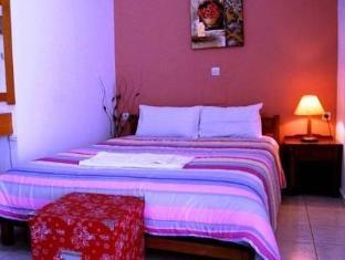 /it-it/emi-apartments/hotel/crete-island-gr.html?asq=jGXBHFvRg5Z51Emf%2fbXG4w%3d%3d
