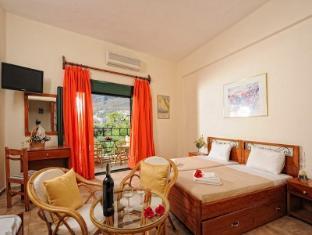 /it-it/erofili-apartments/hotel/crete-island-gr.html?asq=jGXBHFvRg5Z51Emf%2fbXG4w%3d%3d