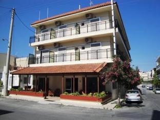/evans-hotel/hotel/crete-island-gr.html?asq=vrkGgIUsL%2bbahMd1T3QaFc8vtOD6pz9C2Mlrix6aGww%3d