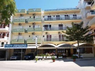 /es-es/frini-hotel/hotel/crete-island-gr.html?asq=vrkGgIUsL%2bbahMd1T3QaFc8vtOD6pz9C2Mlrix6aGww%3d