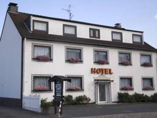 /ms-my/hotel-koelner-hof-refrath/hotel/cologne-de.html?asq=jGXBHFvRg5Z51Emf%2fbXG4w%3d%3d