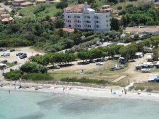 /hotel-onda-marina/hotel/san-teodoro-it.html?asq=jGXBHFvRg5Z51Emf%2fbXG4w%3d%3d