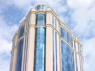 /horizon-manor-hotel/hotel/doha-qa.html?asq=jGXBHFvRg5Z51Emf%2fbXG4w%3d%3d