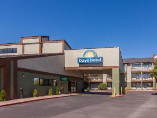 /days-hotel-flagstaff/hotel/flagstaff-az-us.html?asq=jGXBHFvRg5Z51Emf%2fbXG4w%3d%3d