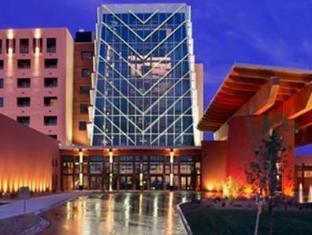 /isleta-resort-casino/hotel/albuquerque-nm-us.html?asq=jGXBHFvRg5Z51Emf%2fbXG4w%3d%3d