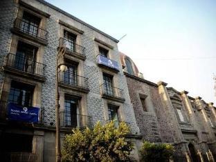 /nb-no/amigo-suites/hotel/mexico-city-mx.html?asq=m%2fbyhfkMbKpCH%2fFCE136qXvKOxB%2faxQhPDi9Z0MqblZXoOOZWbIp%2fe0Xh701DT9A