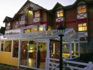/ko-kr/hosteria-patagonia-jarke/hotel/ushuaia-ar.html?asq=5VS4rPxIcpCoBEKGzfKvtE3U12NCtIguGg1udxEzJ7kOSPYLQQYTzcQfeD1KNCujr3t7Q7hS497X80YbIgLBRJwRwxc6mmrXcYNM8lsQlbU%3d