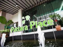 Pattara Place | Chiang Mai Hotel Discounts Thailand