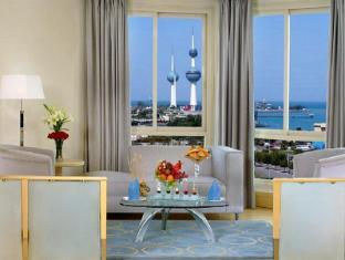 /le-royal-hotel/hotel/kuwait-kw.html?asq=jGXBHFvRg5Z51Emf%2fbXG4w%3d%3d