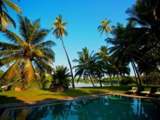 /villa-modarawattha/hotel/unawatuna-lk.html?asq=jGXBHFvRg5Z51Emf%2fbXG4w%3d%3d