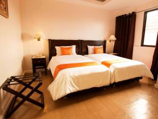 /harbor-town-hotel/hotel/iloilo-ph.html?asq=jGXBHFvRg5Z51Emf%2fbXG4w%3d%3d