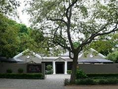 About Guest Lodge South Africa