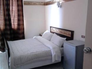 /acropole-hotel/hotel/alexandria-eg.html?asq=jGXBHFvRg5Z51Emf%2fbXG4w%3d%3d