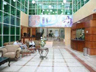 /de-de/aifu-resort-el-montazah/hotel/alexandria-eg.html?asq=vrkGgIUsL%2bbahMd1T3QaFc8vtOD6pz9C2Mlrix6aGww%3d