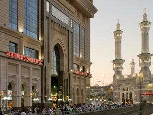 /al-safwah-royale-orchid-hotel/hotel/mecca-sa.html?asq=jGXBHFvRg5Z51Emf%2fbXG4w%3d%3d