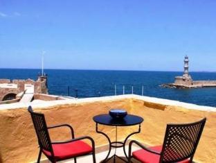 /fr-fr/alcanea-boutique-hotel/hotel/crete-island-gr.html?asq=vrkGgIUsL%2bbahMd1T3QaFc8vtOD6pz9C2Mlrix6aGww%3d