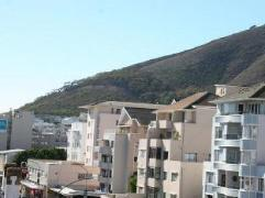 Cheap Hotels in Cape Town South Africa | Amalfi Executive Suites