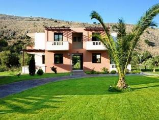/fr-fr/anna-s-house/hotel/crete-island-gr.html?asq=vrkGgIUsL%2bbahMd1T3QaFc8vtOD6pz9C2Mlrix6aGww%3d