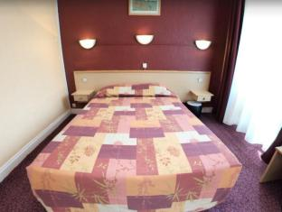 Altona Hotel