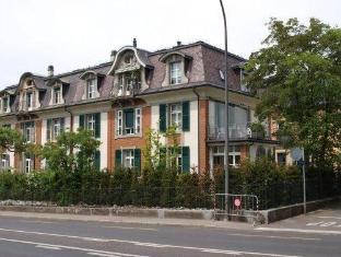 /sv-se/apartments-justingerweg/hotel/bern-ch.html?asq=vrkGgIUsL%2bbahMd1T3QaFc8vtOD6pz9C2Mlrix6aGww%3d