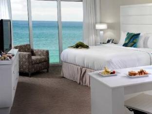 /sonesta-fort-lauderdale-beach/hotel/fort-lauderdale-fl-us.html?asq=jGXBHFvRg5Z51Emf%2fbXG4w%3d%3d