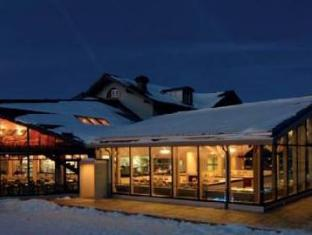 /berghaus-mannlichen/hotel/grindelwald-ch.html?asq=gl4%2bLFvmHolqZ0WKJatt0dac92iHwJkd1%2fkVz6PlgpWhVDg1xN4Pdq5am4v%2fkwxg