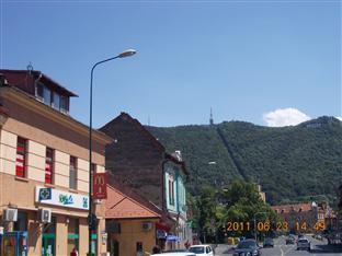 /promenade-hostel/hotel/brasov-ro.html?asq=jGXBHFvRg5Z51Emf%2fbXG4w%3d%3d