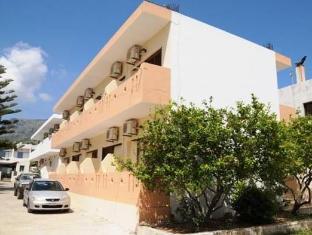 /it-it/corali-studios/hotel/crete-island-gr.html?asq=jGXBHFvRg5Z51Emf%2fbXG4w%3d%3d