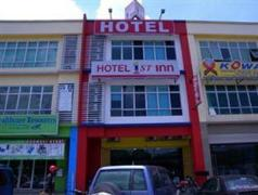 1st Inn Hotel Shah Alam @ I-City | Malaysia Hotel Discount Rates