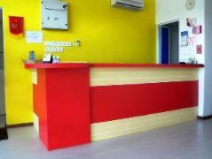 1st Inn Hotel Shah Alam (SA13) | Malaysia Hotel Discount Rates