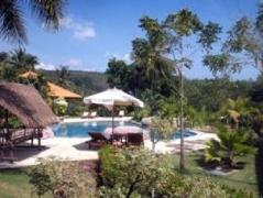The Krabi Sands Resort | Krabi Hotel Discounts Thailand