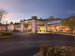 /ivy-hotel-napa/hotel/napa-ca-us.html?asq=jGXBHFvRg5Z51Emf%2fbXG4w%3d%3d