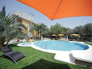 /apartamentos-el-palmeral-de-madaria/hotel/alicante-costa-blanca-es.html?asq=jGXBHFvRg5Z51Emf%2fbXG4w%3d%3d