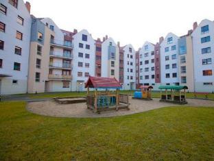 /apartamenty-apartinfo-center/hotel/gdansk-pl.html?asq=5VS4rPxIcpCoBEKGzfKvtBRhyPmehrph%2bgkt1T159fjNrXDlbKdjXCz25qsfVmYT